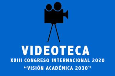 Programa XXIII Congreso APCAM-UACH 2020